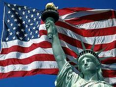 Symbols of our great country