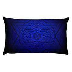Blue Magic by johannadesign Blue Magic, Home Deco, Online Printing, Cushions, Throw Pillows, Simple, Stuff To Buy, Design, Toss Pillows
