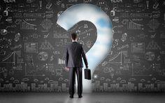 Erfolg ist das Ergebnis harter Arbeit. Das ist zwar korrekt, doch auch Selbstreflexion und die dazugehörigen Fragen sind wichtig. 7 sollten Sie sich stellen...