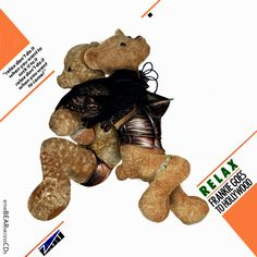 Frankie Goes To Hollywood - Relax Iconic Album Covers, Frankie Goes To Hollywood, Cool Posters, New Wave, Bands, Relax, Teddy Bear, Facebook, Psychics