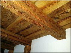 Fafödém, pórfödém, parasztfödém építése új és antik faanyagokból - # Loft bútor # antik bútor#ipari stílusú bútor # Akác deszkák # Ágyásszegélyek # Bicikli beállók #Bútorok # Csiszolt akác oszlopok # Díszkutak # Fűrészbakok # Gyalult barkácsáru # Gyalult karók # Gyeprács # Hulladékgyűjtők # Információs tábla # Járólapok # Karámok # Karók # Kérgezett akác oszlopok, cölöpök, rönkök # Kerítések, kerítéselemek, akác # Kerítések, kerítéselemek, akác, rusztikus # Kerítések, kerítéselemek, fenyő #…