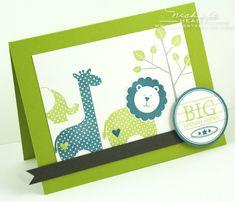 bday card ideas