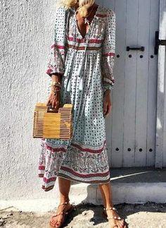 Die 15 besten Bilder von Klamotts in 2019   Kleidung, Mode