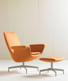 modern recliners - Google Search