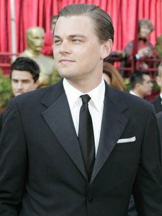 77th Academy Awards - 2005