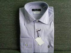 stock camicie uomo
