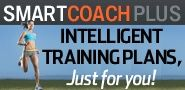 ironstrength training/workout series from runners world mag. health-fitness