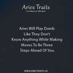 The Science And Art Of Astrology Aries Taurus Cusp, Aries Zodiac Facts, Zodiac Sign Traits, Aries Traits, Aries Astrology, Aries Quotes, Aries Sign, Aries Horoscope, Life Quotes
