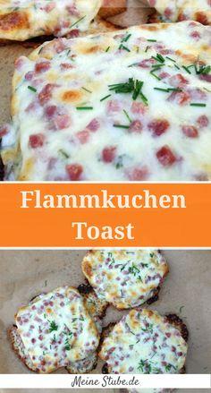 Flammkuchen-mit-Toast