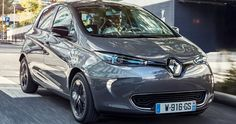 Electric Car Sales Are Suddenly Taking Off in Europe, Thanks To Renault http://www.carscoops.com/2017/05/electric-car-sales-are-suddenly-taking.html?utm_campaign=crowdfire&utm_content=crowdfire&utm_medium=social&utm_source=pinterest