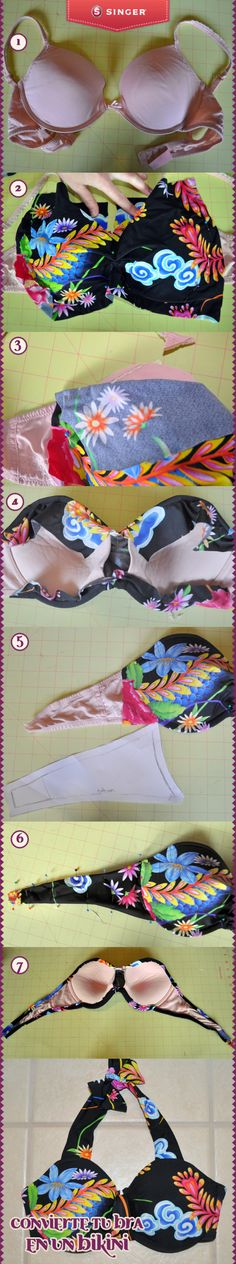 Bikini #repara  #yolohice