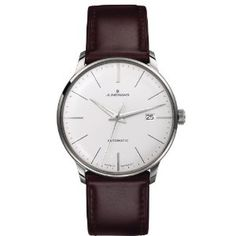 Junghans 027/4110.00 Orologio da uomo: Amazon.it: Orologi
