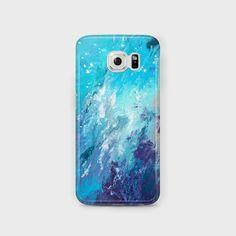Drift Away Samsung Case