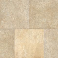 Marshalls Paving-Porcelain 'Symphony Vitrified'-Buff-PAVING SLABS