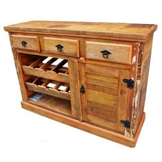 Resultado de imagem para bar de madeira rustica