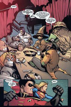 Scarecrow Jonathan Crane, Dc Comics Characters, Batman And Superman, Detective Comics, Gotham City, Comic Character, Justice League, Rogues, Supergirl