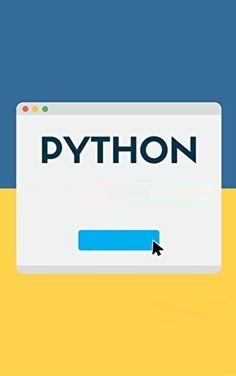 79 Best Working Python Script Python Programming Code Images
