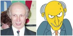 look-like-simpsons-characters-mr.-burns