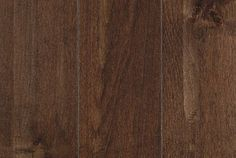 Need hardwood flooring in New Jersey? Gorsegner Brothers offers installing, sanding, refinishing and more for all your flooring needs! Wood Flooring Options, Maple Wood Flooring, Maple Floors, Hardwood Floors, Whiskey, Wood Floor Tiles, Whisky, Wood Flooring