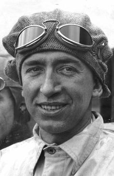 """Jimmy Murphy Duesenberg mechanic in 1919 allowed to replace injured driver, his first race at Beverly Hills Speedway in 1920 set on pole, new record for 250 mile race 103.204 mph! Won French Grand Prix 1921 and Indy 500 1922. Known as """"Board Track King"""" two time national champion."""