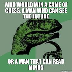 Who wins in chess http://ift.tt/2iPbF5f