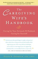 Tough Talk from a Caregiving Wife | American Society on Aging
