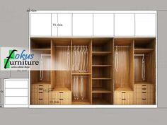 gambar+desain+wardrobe+minimalis.jpg (974×731)