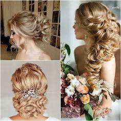 wedding-hairstyles-c