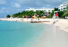 5 of the best things to do in Montego Bay- Jamaica  www.insidejourneys.com