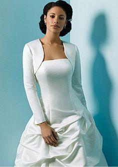 "Attire Ladies Dress Suits Fall Job Interview Pastel "", "" Attire Ladies Dress…"