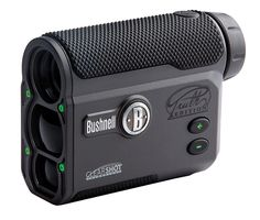 Bushnell The Truth Deer Bow Hunting ARC Laser 850 Yard Rangefinder w/ ClearShot Bow Hunting Deer, Hunting Gear, Land's End, Range Rover Evoque, Range Rover Sport, Technology Gadgets, Tech Gadgets, Leica, Casas Trailer