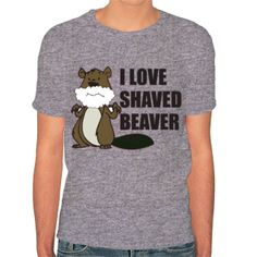 guy-rate-my-shaved-beaver