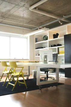 Studio Fotográfico / Consuelo Jorge Arquitetos