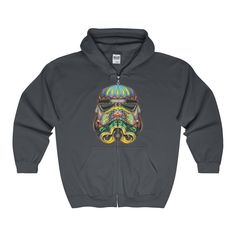 Now avaiable on our store: Festive Stormtroo... Check it out here! http://ashoppingz.com/products/festive-stormtrooper-adult-full-zip-hooded-sweatshirt?utm_campaign=social_autopilot&utm_source=pin&utm_medium=pin