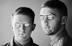 Disclosure Unveils Title, Artwork & Release Date of Second Studio Album   Billboard