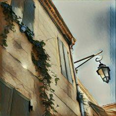 Ruelle du Panier #Marseille