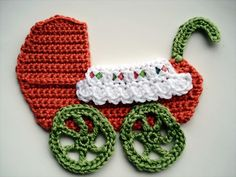 Tanya Nasers Pattern Store on Craftsy | Support Inspiration. Buy Indie.