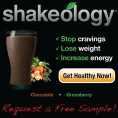 shakeology thanksgiving | Like to Become a Beachbody Coach!