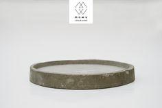 28( 水泥杯墊) MOWU studio /lamp/concrete/水泥/吊燈/wooDen/燈具/lightball/手做https://www.facebook.com/mowu2014