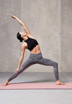 yoga inspo. https://withinus.com