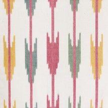 orla-woven-fabric
