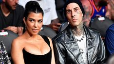 Information pti-PTI | Up to date: Monday, October 18, 2021, 10:38 [IST] Actuality tv character Kourtney Kardashian and musician Travis Barker have introduced their engagement after eight months of relationship. In accordance to E! Information, Travis proposed to Kourtney on Sunday at Rosewood Miramar resort in Montecito, California. Kourtney, 42, confirmed the information on her […] The post Kourtney Kardashian & Travis Barker Are Engaged, Former Breaks The News With An Instagram