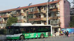 Wuhan, China, Vehicles, Porcelain Ceramics, Vehicle, Porcelain, Tools
