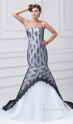 http://www.ikmdresses.com/Mermaid-Trumpet-Sleeveless-Satin-Lace-Tulle-Formal-Evening-Dress-p23146