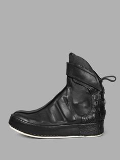 Nike AF1 Sage Hi Black White AQ2771-001 Release Date  4c4b53625
