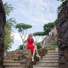 Hannah Norfleet (@h.norfleet) • Instagram photos and videos Photo And Video, Videos, Photos, Beauty, Instagram, Pictures, Beauty Illustration