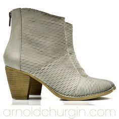 Arnold Churgin laranda #fashion #styleblogger #shoefie #ankleboots #fashionblogger Ankle Boots, Booty, Beautiful, Fashion, Ankle Booties, Moda, Swag, Fashion Styles, Fashion Illustrations