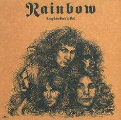 Buy the Rainbow Long Live Rock 'N' Roll Vinyl LP | Planet Earth Records. http://www.planetearthrecords.co.uk/rainbow-long-live-rock-n-roll-vinyl-record-lp-polydor-1978-39253-p.asp | £17.99