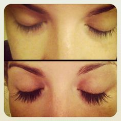 how to get certified to do eyelash extensions