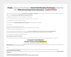 Product Name: New – Matrix Manifestation – High Epcs – Very Low Refunds! Click here to get New – Matrix Manifestation – High Epcs – Very Low Refunds! at discounted price while it's still available… All orders are protected by SSL encryption – the highest industry standard for online security from trusted vendors. New – …